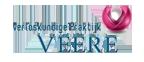 Verloskundigepraktijk Veere Logo